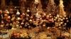 Magie de sărbătoare în Europa: Topul oraşelor în care sunt cele mai frumoase târguri de Crăciun