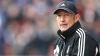 Tony Pulis este noul tehnician al clubului West Bromwich Albion