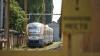 De sărbători, autorităţile măresc numărul transportului care îi aduce pe moldoveni de peste hotare
