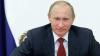Vladimir Putin: Rusia nu va face economii pentru Campionatul Mondial din 2018