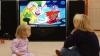 PERICOL REAL pentru copii. AVERTISMENTUL psihologilor privind desenele animate (VIDEO)