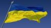 Australia vrea să ajute Ucraina. Ce i-a propus premierul de la Canberra lui Petro Poroşenko