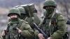 Revista presei: Ce trebuie să facă Rusia pentru a pune capăt conflictului din Ucraina