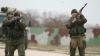 Tensiuni în Ucraina înaintea unui nou armistiţiu: Şase civili au murit, iar trei au fost răniţi