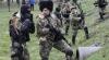 Un nou armistiţiu între militarii ucraineni şi rebelii din estul ţării vecine