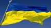 Start negocieri! La Minsk se discută despre instaurarea păcii în estul Ucrainei