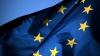 Revista presei: Preşedintele Comisiei Europene a făcut o avertizare cu privire la UE