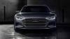 Audi promite că va lansa în 2017 un A7 cu forme revoluţionare