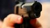 Atac armat în Belgia: Patru bărbaţi au pătruns într-un apartament din oraşul Ghent