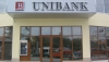 Banca Națională a Moldovei a instituit regim special de administrare pentru a treia bancă