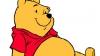 Preţ record pentru un desen. Cât a costat o ilustraţie originală cu celebrul ursuleţ Winnie the Pooh