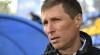 Igor Ursachi, numit în funcția de antrenor interimar al naţionalei de tineret a Moldovei