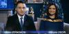 Vadim Stângaciu şi Marcela Dedin: Suntem împreună şi de sărbători, iar bucuriile tale sunt şi bucuriile noastre