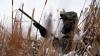 TRAGEDIE la o vânătoare din raionul Leova: Un bărbat a murit, iar altul a fost rănit