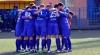 Cutremur în fotbalul moldovenesc! Veris Chişinău se retrage din Divizia Naţională