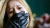 Două tinere din Teleneşti, răpite şi violate! Ce sentinţă a primit agresorul
