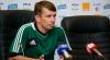FC Tiraspol a rămas fără antrenor. Vlad Goian a părăsit echipa
