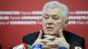 PCRM se pregăteşte să revină în opoziţie, iar Voronin a făcut o prezicere pesimistă