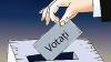 """""""E lipsă de bun-simț""""! METODELE INTERZISE utilizate de unii concurenţi electorali"""