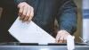 """""""Vor urma negocieri dure"""". Ce scrie presa internaţională despre rezultatul alegerilor din Moldova"""