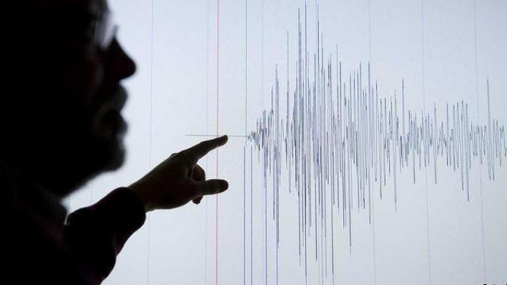 """Urmează un CUTREMUR PUTERNIC. """"Seismul va avea efecte din Oltenia până la Moscova"""""""