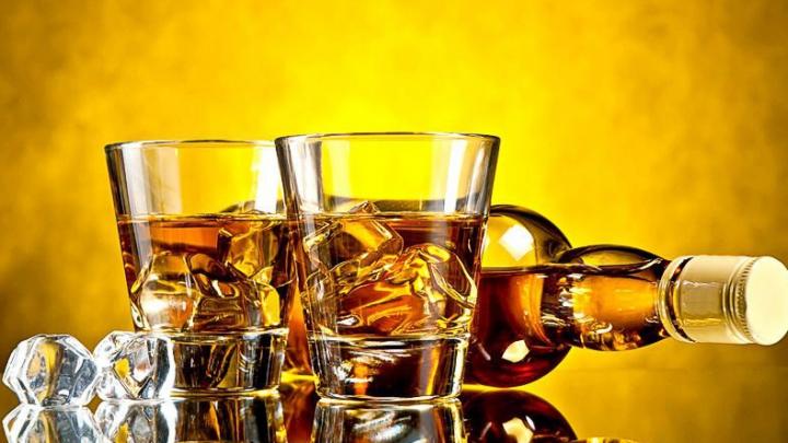 Secretele celui mai bun whisky din lume. De unde este luată apa şi unde se produc butoaiele
