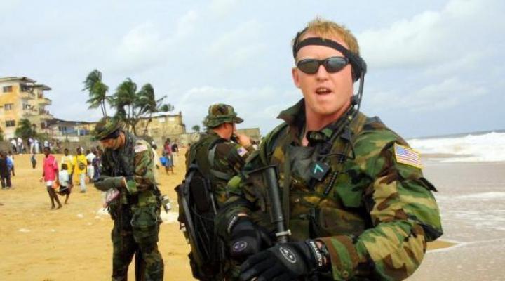Militarul care l-a ucis pe Osama bin Laden este vizat într-o anchetă a Guvernului american
