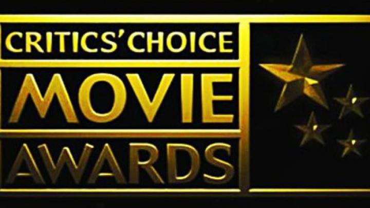 Acestea sunt filmele nominalizate la Critics' Choice Awards 2015