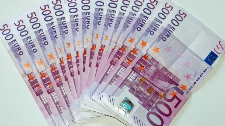 Moldova a pierdut un dosar la CEDO. Statul va trebui să achite peste 4.000 de euro