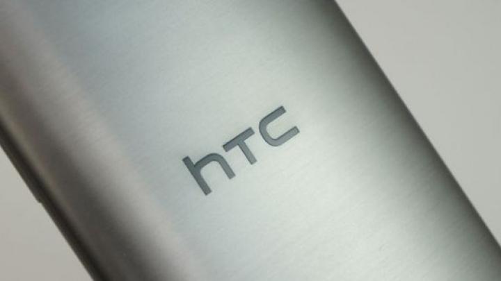 Viitorul HTC M9 va fi un monstru de telefon. Au apărut specificaţiile neoficiale