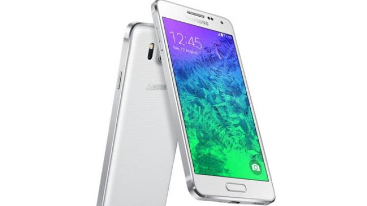 Samsung ar putea lansa un Galaxy A7 foarte subţire. Specificaţii tehnice