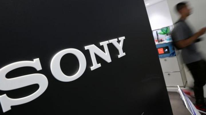 Piraţii cibernetici au atacat serverele Xbox Live şi PlayStation Network