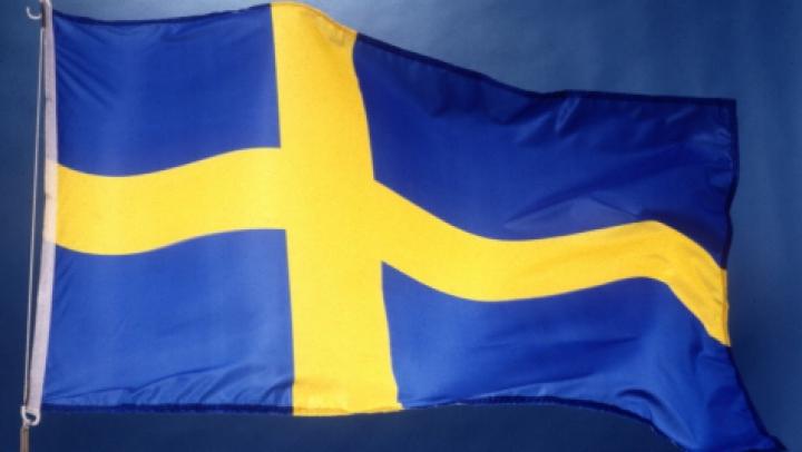 Suedia, criză pe piața muncii. Are mii de locuri de muncă disponibile, dar nu are profesionişti