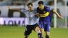 Un meci amical din Argentina s-a soldat cu accidentarea GROAZNICĂ a unui jucător