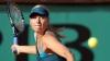 Australian Open a început cu surprize la feminin! Cine a fost eliminată în prima zi de concurs