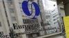 BERD vrea 50% din acţiuni la una dintre cele mai mari instituţii financiare din Moldova