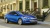 GM a îmbunătățit radical Chevrolet Volt, iar rezultatul l-a prezentat la expoziția auto de la Detroit