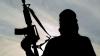 """Un nou atentat comis de teroriștii grupării """"Statul Islamic"""": Nouă oameni au fost ucişi"""