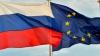 UE pregătește noi măsuri de constrângere a Rusiei şi anunţă în ce condiţii nu va mai aplica sancțiuni