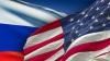 SCANDAL de spionaj. Relaţiile ruso-americane riscă să se înrăutăţească