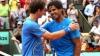 Murray şi Nadal s-au calificat în sferturile de finală la Australian Open