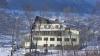 Vacanțele politicienilor. Ce spun Lupu, Voronin și Filat despre odihna de iarnă