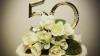 Jumătate de secol de iubire! Un cuplu din Ialoveni sărbătoreşte Nunta de Aur