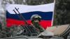 Oficiali de la Kiev anunţă ce a obţinut Ucraina după recunoaşterea Rusiei drept stat-agresor