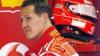 """""""Este numai piele şi os"""". Incredibil cum a ajuns să arate celebrul Michael Schumacher"""