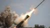 Negocieri cu focuri de artilerie şi lupte pe teren. Anunţul ministrului de Externe al Belarusului