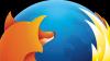 #realIT. Mozilla lansează un browser care bate Chrome în testele de performanţă