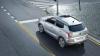 Revoluție în industria auto! Ssangyong a lansat noul Tivoli, rivalul lui Nissan Juke (FOTO)