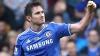 Frank Lampard va juca la Manchester City până la finalul sezonului