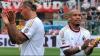 Jucătorii AC Milan s-au distrat în Dubai. Ce au făcut Phillipe Mexes şi Nigel De Jong